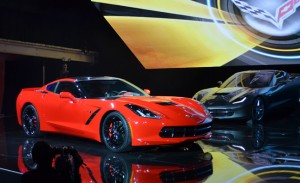 2014-corvette-stingray-01