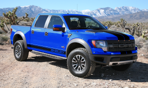 Shelby-ups-Raptor-availability1
