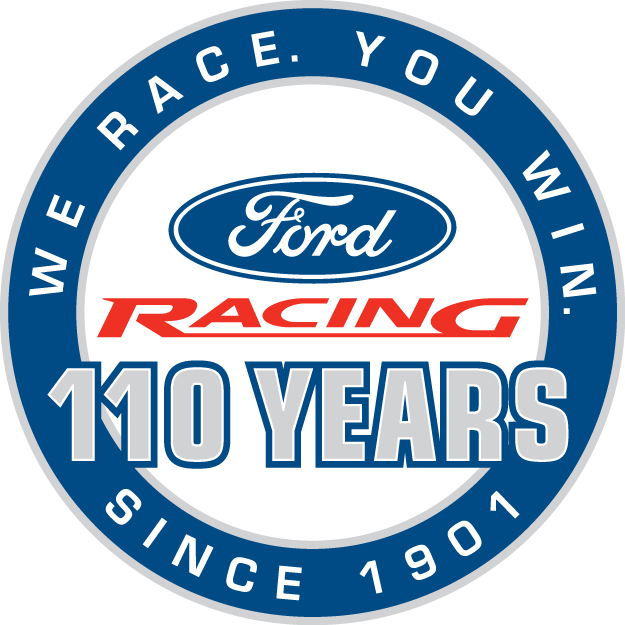 ford racing news