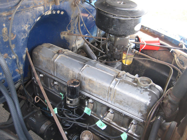 chevy 216 engine diagram car pictures